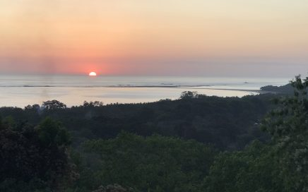26 ACRES – Whales Tale Ocean View Developement Property With Great Access!!