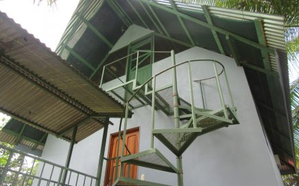 0.075 ACRES – 2 Bedroom Home Plus 1 Bedroom Apartment For A Great price!!!