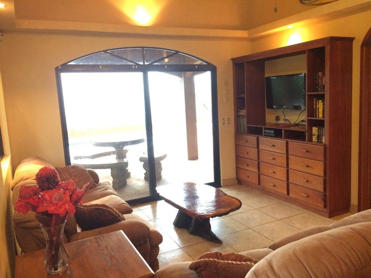 14 Room Resort Retreat Center