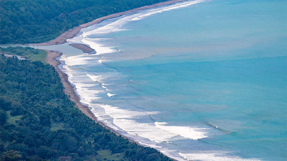 99 ACRES - Amazing Whales Tale Ocean View Plus Ranch With Rivers And Waterfalls!!!