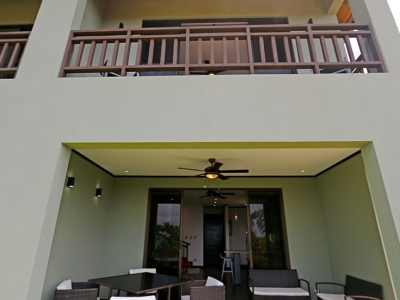 CONDO - 2 Bedroom White Water Ocean View Condo Close To The Beach!!!
