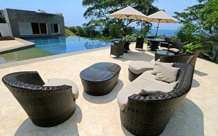 CONDO – 2 Bedroom White Water Ocean View Condo Close To The Beach!!!