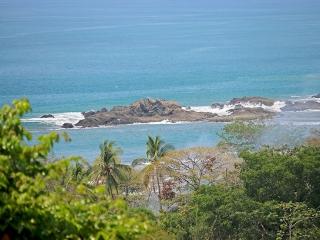 CONDO - 2 Bedroom White Water Ocean View Condo Close To The Beach!!!