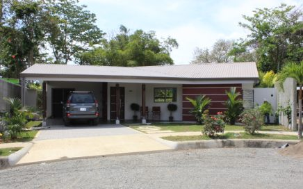0.2 ACRES – 2 Bedroom Modern Home With Pool Walking Distance To The Beach!!