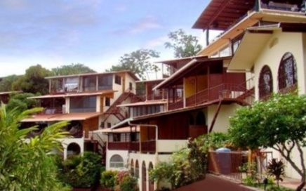 CONDO – 1 Bedroom Unit With Pool And Amazing Ocean View!! Great Rental!!!