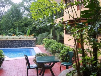CONDO - 2 Bedroom Condo With Shared Pool At Amazing Price!!