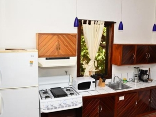 CONDO - 1 Bedroom Unit With Pool And Amazing Ocean View!! Great Rental!!!