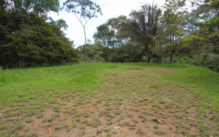 2.4 ACRES – Easy Access Lot Perfect For Mixed Use Residential And Commercial!!!