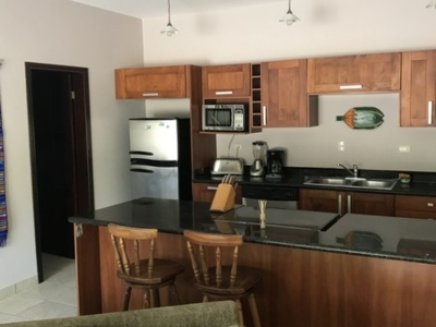 CONDO - 2 Bedroom, 2 Bathroom Condo With Shared Pool!!! Priced To Sell!!!