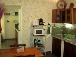 CONDO - 3 Bedroom Condo With Shared Pool And Good Rental History!!!
