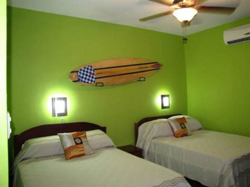 CONDO - 2 Bedroom Condo With Amazing Ocean Views At A Great Price!!!