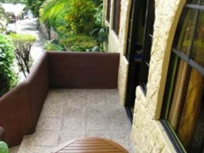CONDO - 2 Bedroom Condo With Amazing Ocean Views At A Great Price!!!