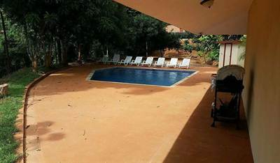 OCEAN VIEW 1 BEDROOM IN GATED COMMUNITY w/SHARED POOL AND WATERFALL!!!