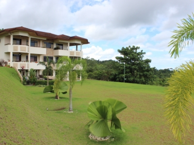 CONDO - 2 Bedroom Condo With Ocean View At San Buenas Golf Course!!