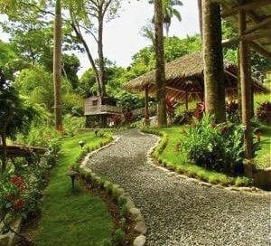 0.54 ACRES – 5 Bedroom Ocean View Estate With Pool And Room To Build More!!!