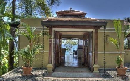 CONDO – 2 Bedroom Canto Del Mar Condo – Amazing Ocean View, Walk To Beach!!!