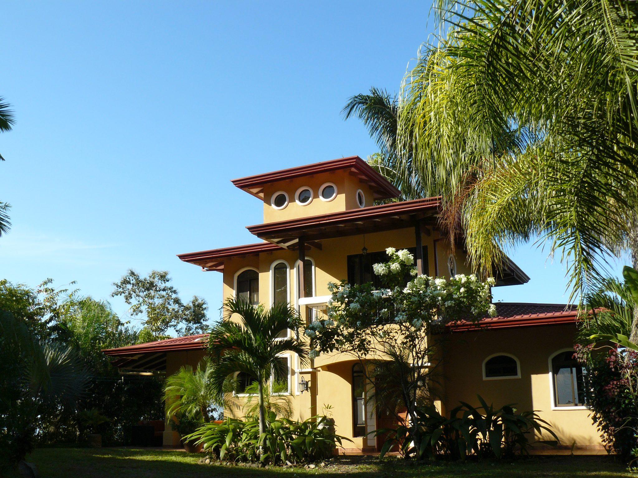 0.86 ACRE - Income Property Dream Home!!!