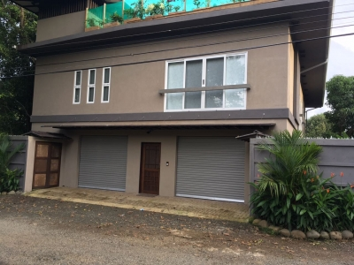 0.1 ACRES - 3 Bedroom Bali Style Home With Rooftop Pool In Convenient Location!!!