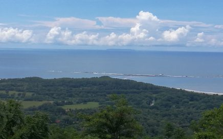 1.74 ACRES – Amazing Whales Tale Ocean View Lot At 1000 Ft Elevation!!!