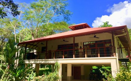 0.18 ACRES – 2 Bedroom Home With River Access And Community Pool!!!