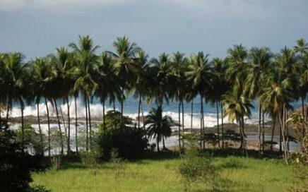 OLAS HERMOSAS – Beachfront Studio with Ocean View and Pool!!!