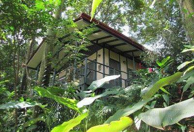 CASA SELVA – 1 Bedroom Studio Overlooking The Pacific Shoreline with Pool !!