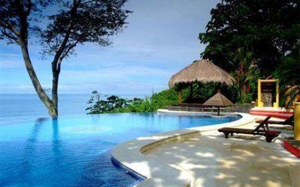 CASA AMARILLA – 10 Bedroom Beautiful Home With Amazing Ocean View!!!