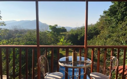 THREE BEDROOM SUNRISE VIEW HOME WITH POOL!!!