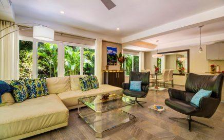CONDO – 3 Bedroom Luxury Condo In Beachfront Community!!!