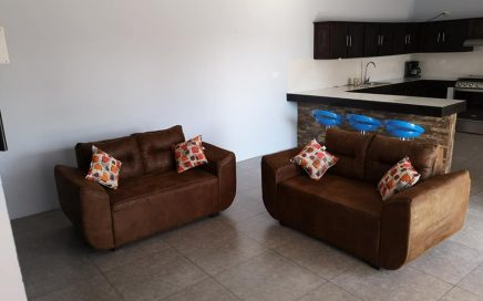 UVITA DOWNTOWN – 2 Bedroom Apartment with AC and High Speed Internet!!!