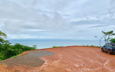 6.47 ACRES – Amazing Whales Tale Ocean View Property Located In Costa Verde Gated Community!!!