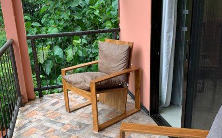 UVITA LOFT – 2 Bedroom Apartment in the Heart of Uvita!!!