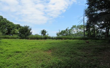 2.98 ACRES – Mountain View Lot With Creek, Electric And Legal Water In Great Community!!!