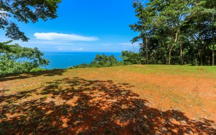 7.28 ACRES – Luxury Whales Tale Ocean View Homesite In Gated Community Costa Verde!!!!