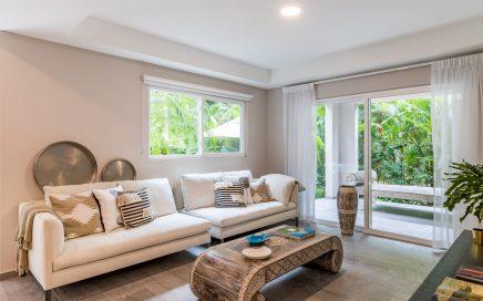 ELAN AT BALLENA BEACH – 2 Bedroom Luxury Condos Steps from a Pristine Beach!!!