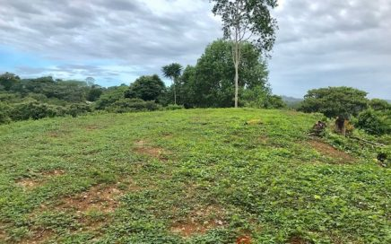 2.17 ACRES – Beautiful Mountain View Property With Plenty Of Buildable Areas And Legal Water!!!!
