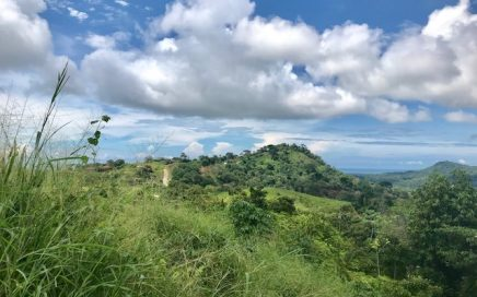 0.43 ACRES – Affordable Ocean View Lot With Legal Water $95K!!!!