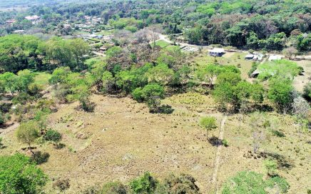 12.35 ACRES – Flat Usable Acreage In Amazing Central Location With River Frontage!!!!