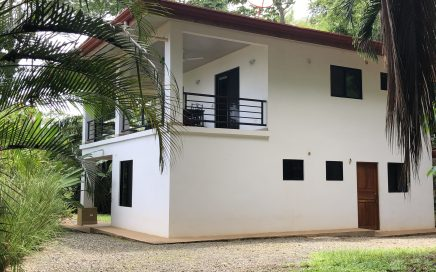 1.25 ACRES – 2 Bedroom White Water Ocean View Home At A Great Price!!!!