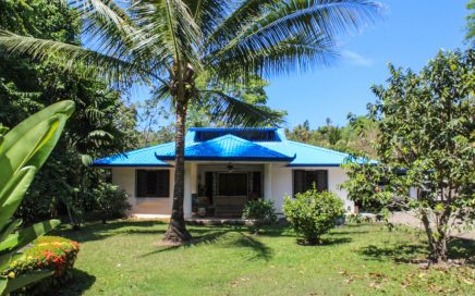0.63 ACRES – 3 Bedroom Home With Pool And Great Access!!!!