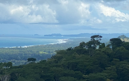 100 ACRES – Beautiful Sunset Ocean View Acreage With A Ton Of Potential, Pasture, Forest, Rivers!!!!