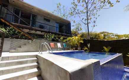 0.2 ACRES – 3 Bedroom Brand New Home With Pool Close To Town And Beach!!!!