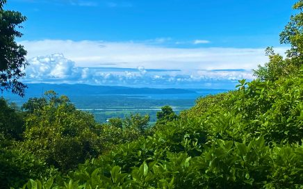9 ACRES – 2 Ocean View Building Sites On 9 Acres, Gated Community, Legal Water!!!!
