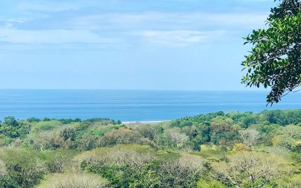 54 ACRES – Large Flat Usable Commercial Highway Frontage, Ocean View Ridge, Waterfall!!!!