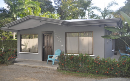 0.24 ACRES – 3 Two Bedroom Villas With Great Central Location, Very Profitable Rental History, 16% ROI!!!
