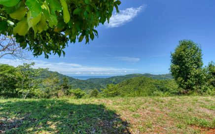 34.15 ACRES – Ocean View Property With Waterfall Perfect For Hotel Or Retreat Center!!!